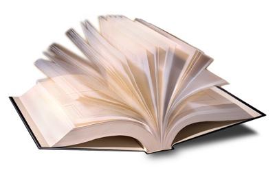 Offline (und Online) Lesezeichen: Wie man eine Seite in dem Buch wieder finden kann, in dem man zuletzt gelesen hat